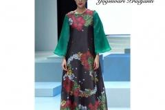 Yogis_11_Indonesia-Fashion-Week-2017