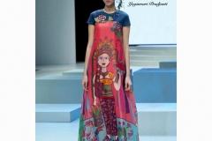 Yogis_1_Indonesia-Fashion-Week-2017