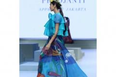 Yogis_5_Indonesia-Fashion-Week-2017