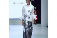 Yogis_6_Indonesia-Fashion-Week-2017