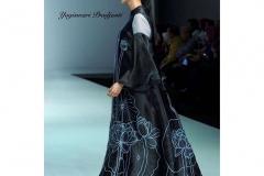 Yogis_7_Indonesia-Fashion-Week-2017