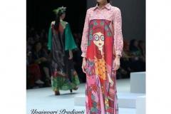 Yogis_8_Indonesia-Fashion-Week-2017