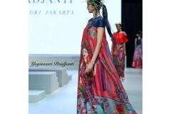 Yogis_9_Indonesia-Fashion-Week-2017