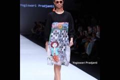 Yogis_10_Indonesia-Fashion-Week-2018