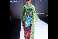 Yogis_15_Indonesia-Fashion-Week-2018