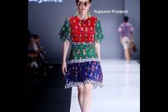 Yogis_5_Indonesia-Fashion-Week-2018
