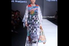 Yogis_9_Indonesia-Fashion-Week-2018