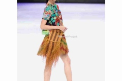 Yogis_11_Indonesia Fashion Week 2019